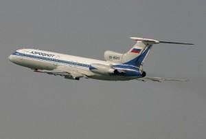 1095089216_RA-85811_Tupolev-Tu-154M_Aeroflot