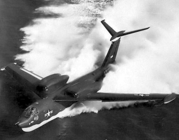 P6M_SeaMaster