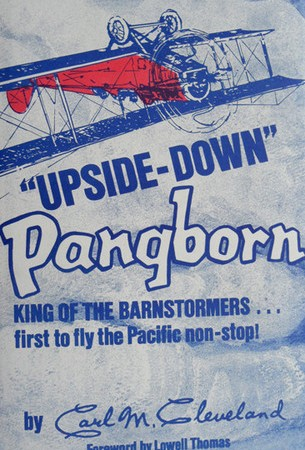 upside_down_pangborn_large