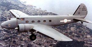 1934B247