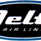 Delta_Air_Lines_old_1