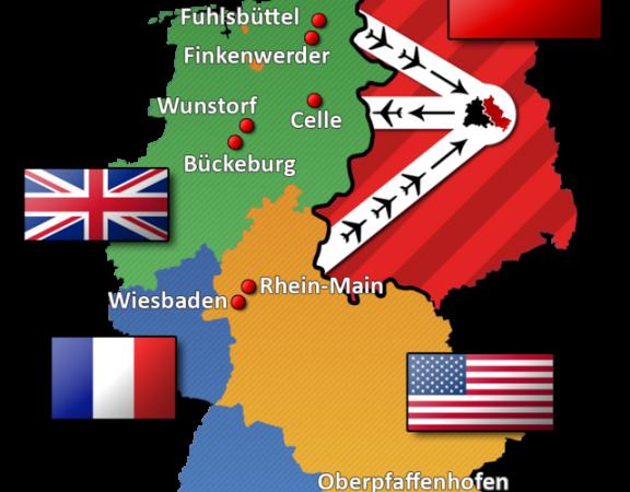 640px-BerlinerBlockadeLuftwege