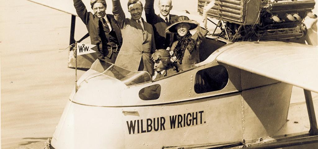 WrightHydroplane13
