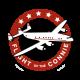 FOTC-logo-2-0-v3-308