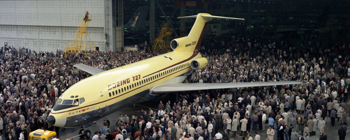 727rollout