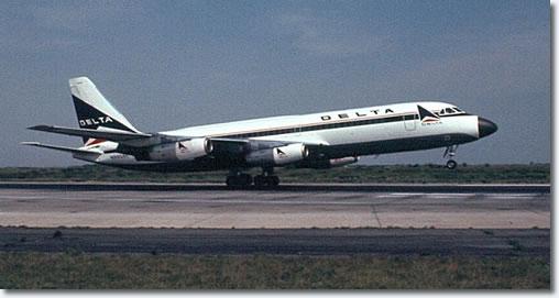 lisa-marie-jet-delta