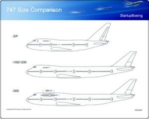 747-100_375