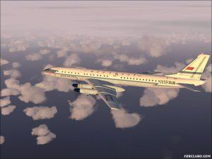 Aeroflot-JAL_Tu-114_1