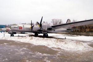 Tu-4-2008-Monino