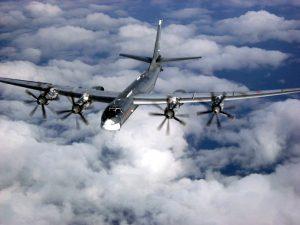 aircraft-bomber_00401951