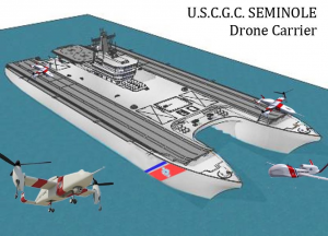 uscgc_seminole_drone_carrier