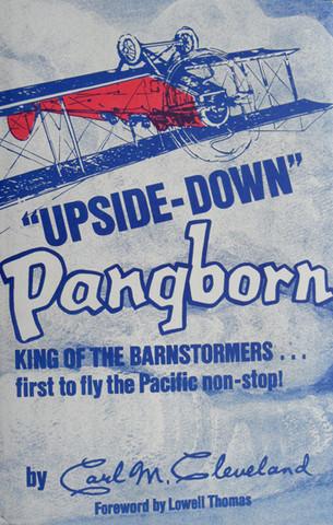 upside_down_pangborn_large