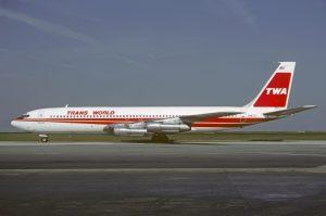 TWA_Boeing_707_Volpati-2