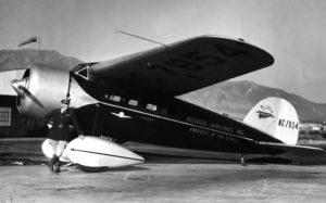 roscoe-turner-lockheed-vega-1929