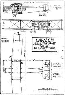 220px-Lawson_C1_Plans_-1919