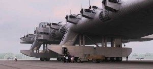 Kalinin-K-7-Giant-Russian-Bomber-Title