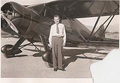 glann_odekirk_aviator