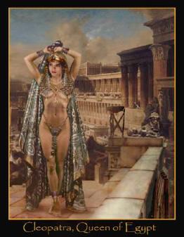 cleopatra_1