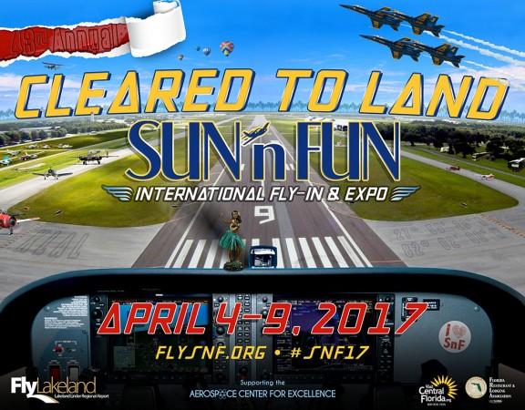 snf_poster_2017_WEB