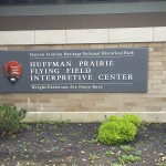 Huffman Prairie
