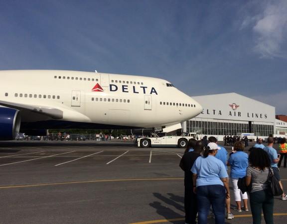 160501111741-747-move-atlanta-delta-flight-museum