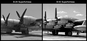 b29-b50-superfortress-engine-nacelle-comparison